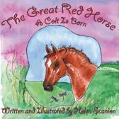 The Great Red Horse