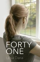 Forty One