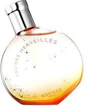 Hermès Eau Des Merveilles - 30 ml - Eau de Toilette