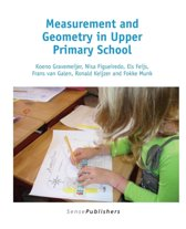 Measurement and Geometry in Upper Primary School