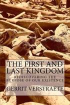 The First and Last Kingdom