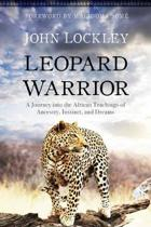 Leopard Warrior