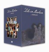 Lili en Marleen - De Complete Collectie (Seizoen 1 t/m 10)
