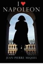 I Heart Napoleon