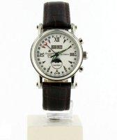 Aeromatic 1912 A1091 - Horloge - 37 mm - Automatisch uurwerk