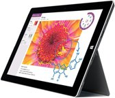 Microsoft Surface 3 - Hybride Laptop Tablet / 64 GB