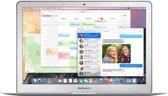 MacBook Air 11 Inch Core i5 1.6 GhZ 128GB 4GB Ram