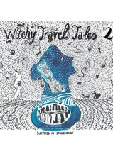 Witchy Travel Tales 2