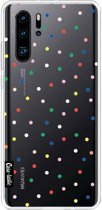 Casetastic Softcover Huawei P30 PRO - Candy