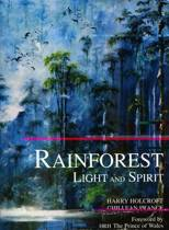 Rainforest Light & Spirit [Hb]