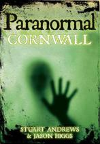 Paranormal Cornwall