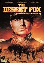 The Desert Fox DVD /