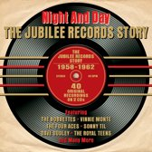 Jubilee Records Story