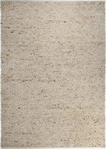 Zuiver Pure - Vloerkleed - Beige - 160x230cm