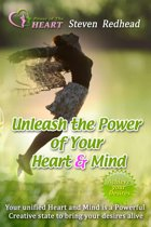 Unleash The Power of the Heart and Mind