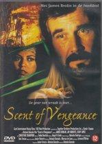 DVD Scent of Vengeance