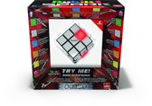 Rubik's Spark, Goliath Games