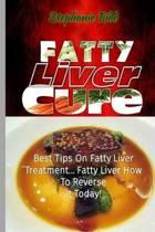 Fatty Liver Cure