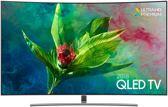 Samsung QE55Q8CN - 4K QLED TV