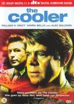 Cooler (dvd)
