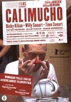 Calimucho (dvd)