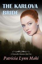 The Karlova Bride