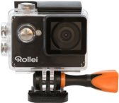 Rollei Actioncam 415 Full HD