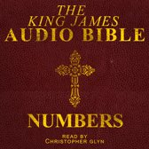 Audio Bible, The: Numbers