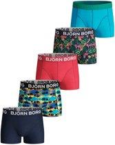 0fd29cf3073 bol.com | Jongens ondergoed kopen? Alle Jongens ondergoed online
