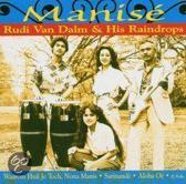 Manise