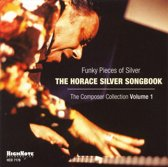 The Horace Silver Songbook