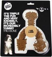 Tasty Bone Trio Bone Lamp LARGE