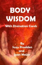 Body Wisdom with Divination Cards