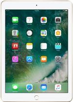 Apple iPad (2017) - 9.7 inch - WiFi - 128GB - Goud