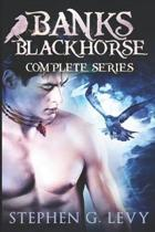 Banks Blackhorse Complete Series