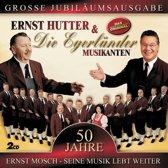 50 Jahre - Ernst Mosch - Seine Musi