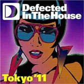Defected In The House - Tokyo '11