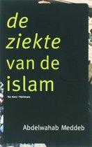 De Ziekte Van De Islam