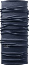 Lightweight Merino Wool Buff® - navy
