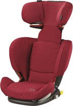 Maxi Cosi Rodifix Air Protect - Autostoel - Robin Red - 2016