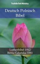 Deutsch Polnisch Bibel