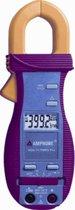 BHAM meettang ACD10-PRO, ind/aanduiding dig, meetbereikkeuze aut