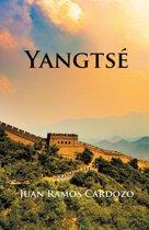 Yangtsé