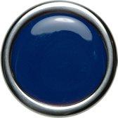 Tassenhanger Tassenhaak ONI Basics Snorkel Blue