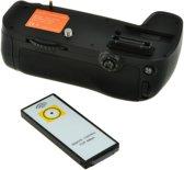 Batterygrip Nikon D600-D610*