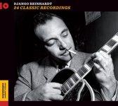 24 Classic Recordings..