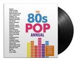 80's Pop Annual (LP)