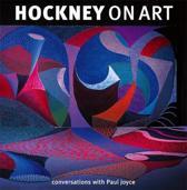 Hockney on Art