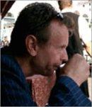 Wim van Grinsven