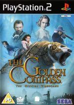 Golden Compass /PS2